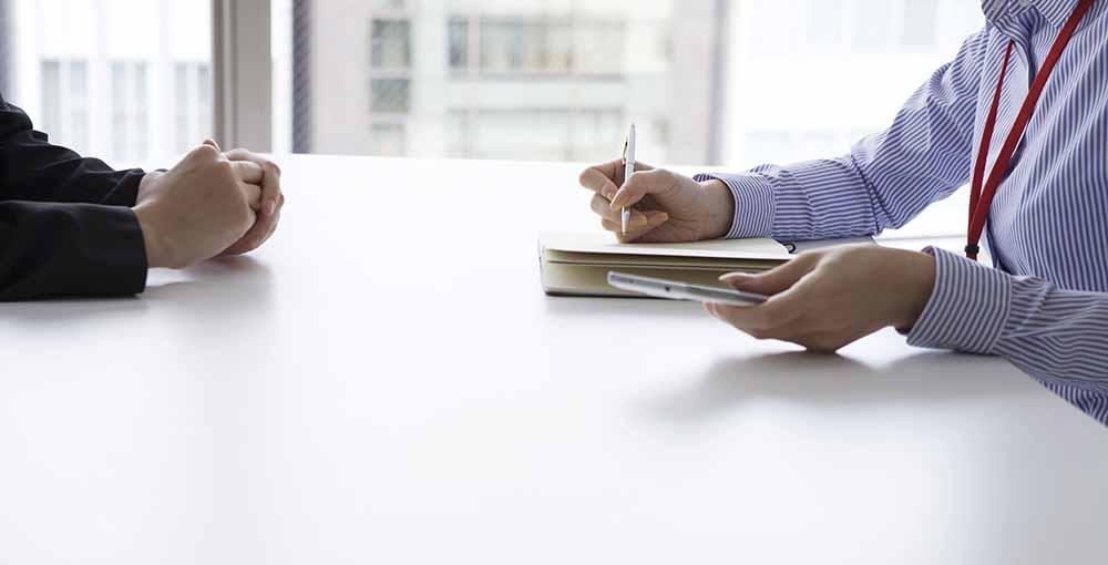 Длительный прогул работника: что нужно знать работодателю для увольнения?