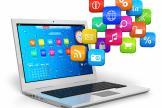 Покупка программного обеспечения: что с НДС?