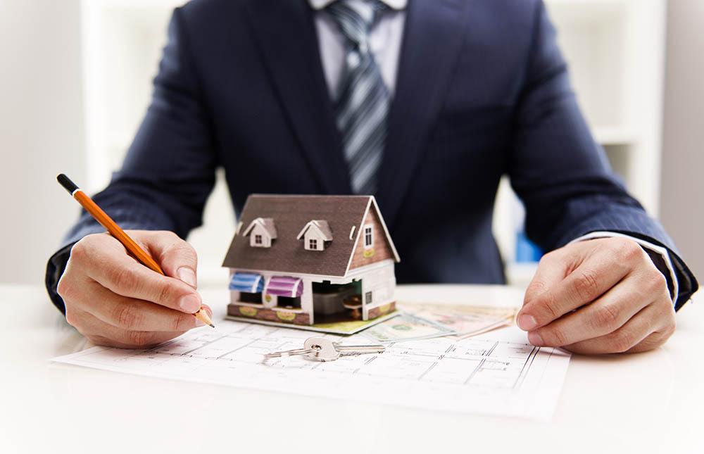 Продажа квартиры относится к общему доходу