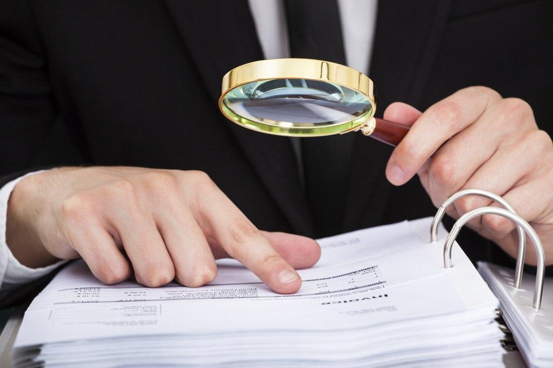 Суд признал, что фирма создала фиктивный документооборот со своим контрагентом