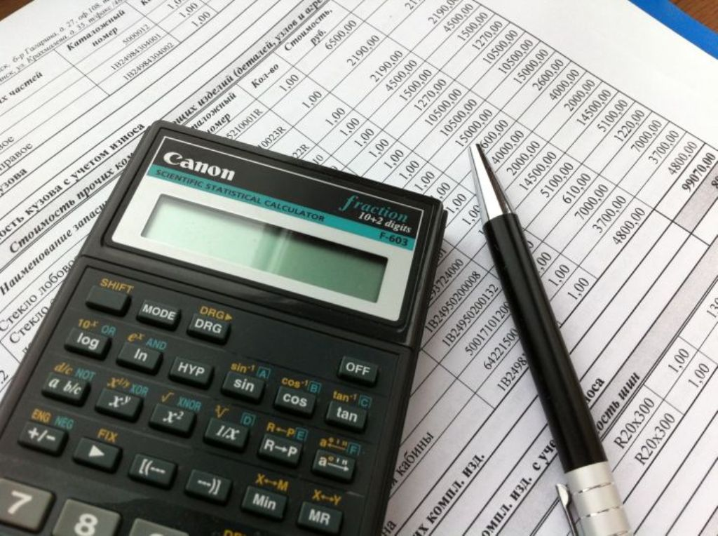 Какие банки дают кредиты с 19 лет