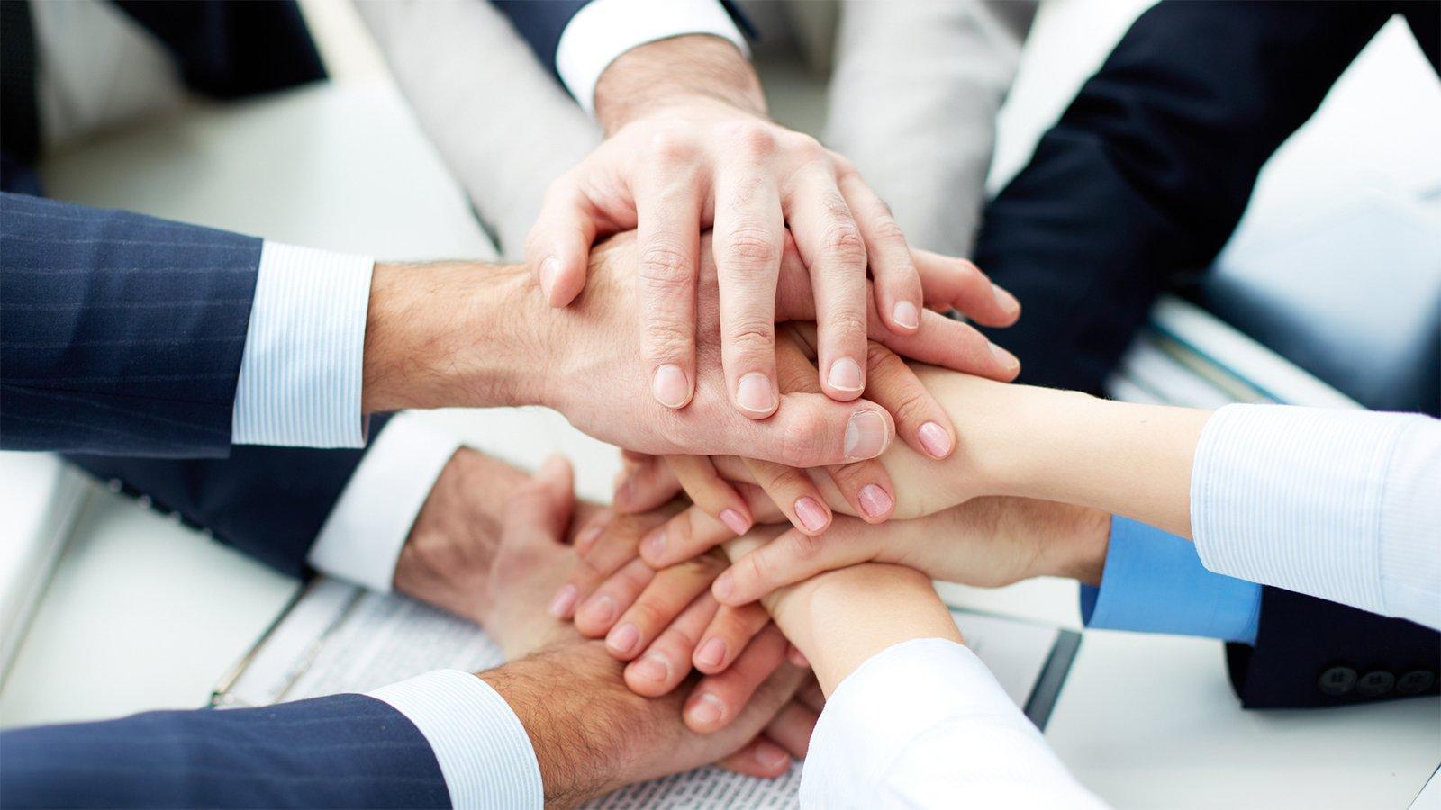 Коллективный договор: что нужно знать работодателю?