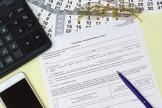 Дополняющие формы СЗВ-М без регистрационного номера - не нарушение