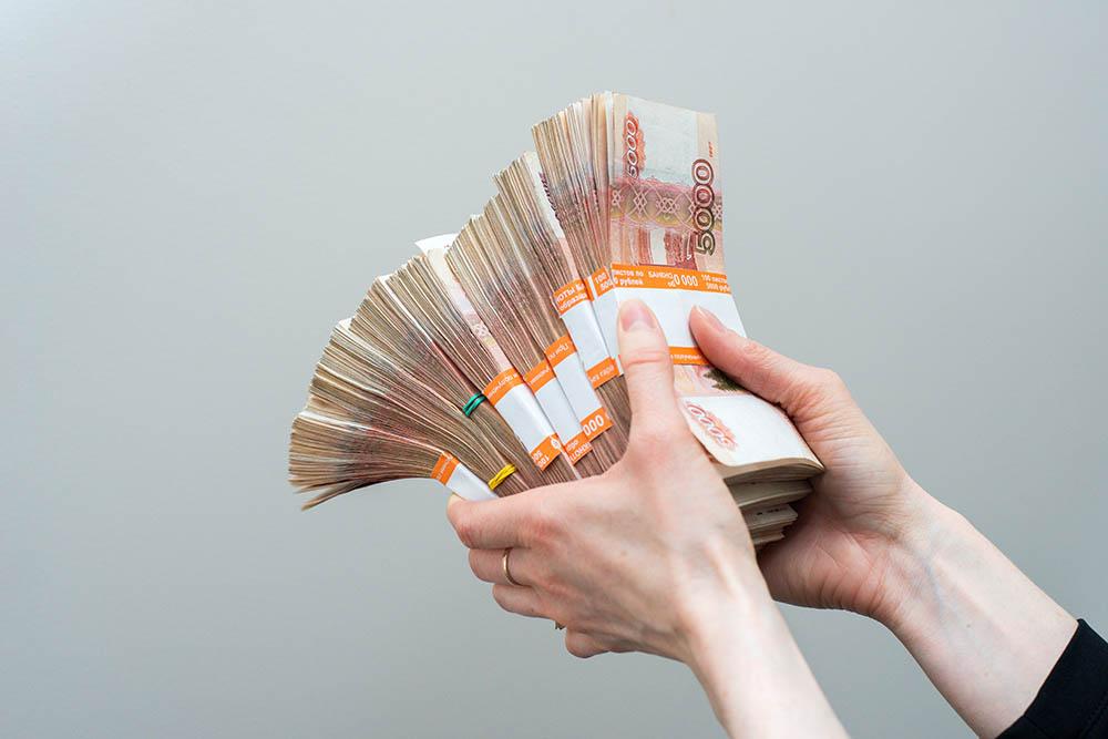 К чему может привести ошибка банка в пользу клиента
