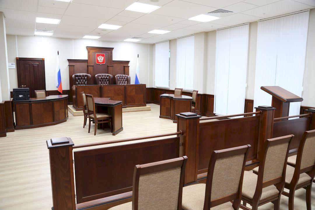 Подаем иск в суд: как понять, что в арбитражный?
