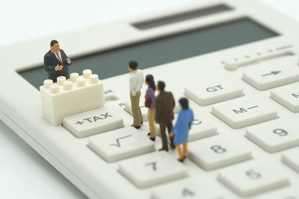 гей форум бухгалтеров по расчету заработной платы