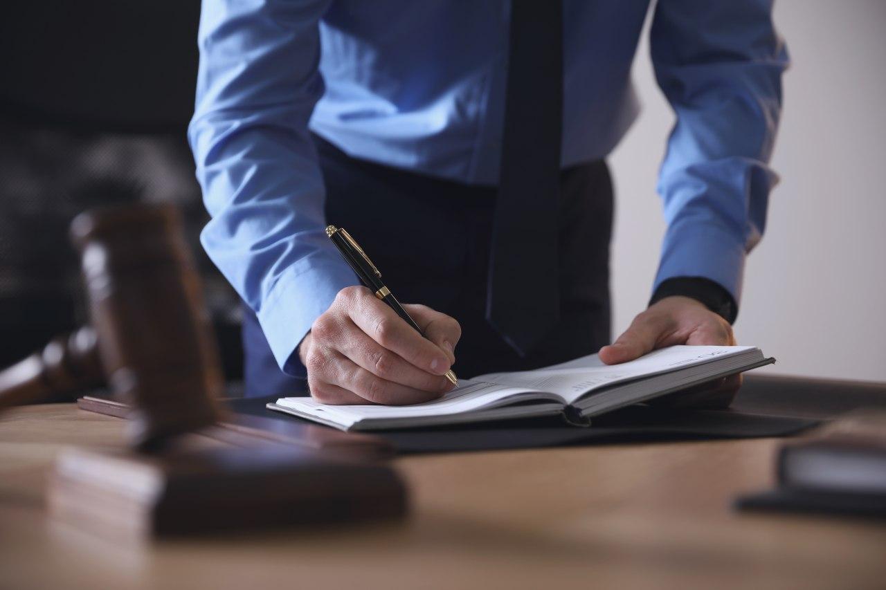 Юридические ошибки малого бизнеса