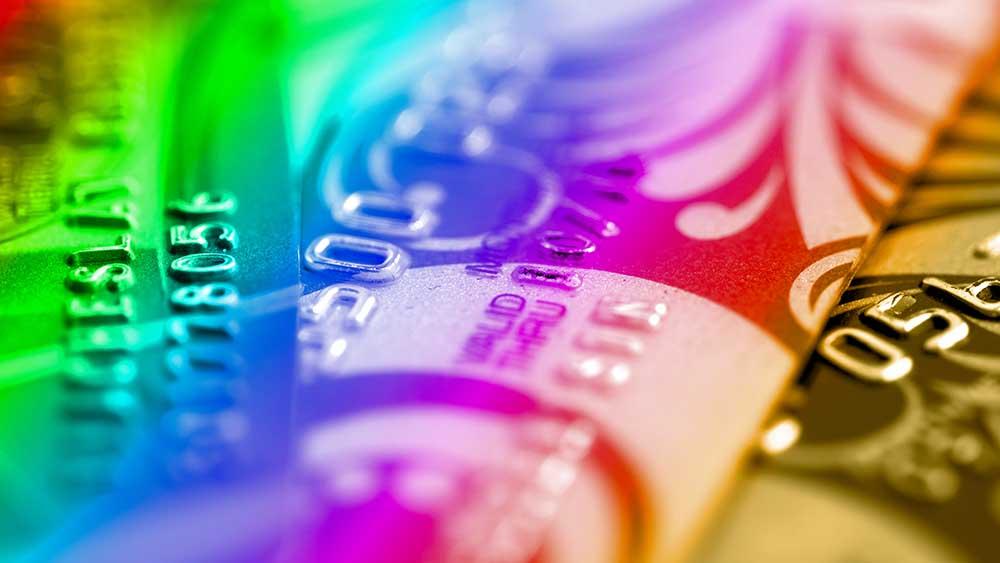 пять банков которые дают без отказа