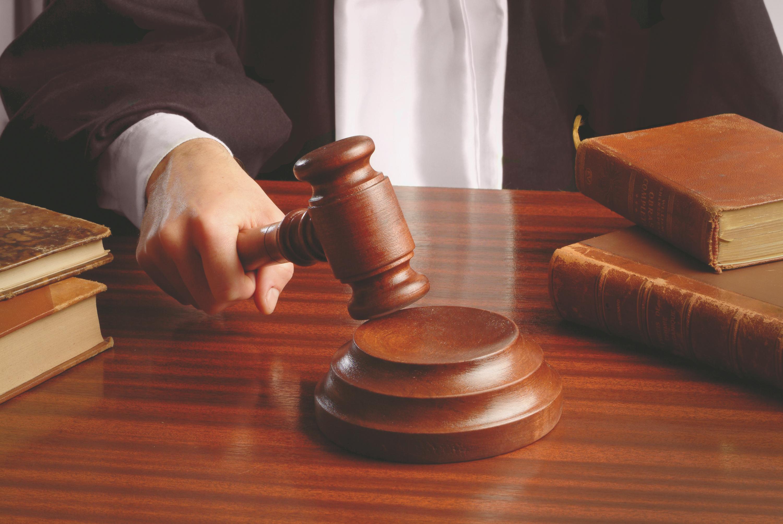 Новый обзор судебной практики по госрегистрации организаций и ИП