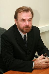 Родюшкин Сергей
