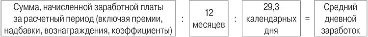формула расчета заработка.jpg