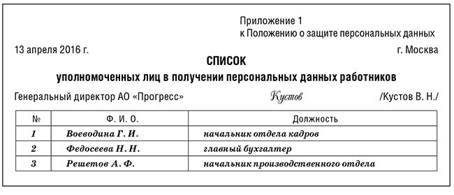 ber-5.png