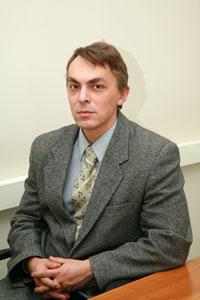 Завьялов Кирилл
