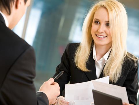 Ответственность за незаконное трудоустройство иностранца