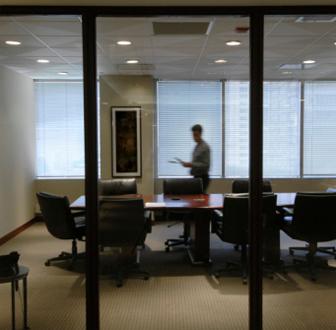Изменение арендной платы не чаще одного раза.аренда офиса Аренда офиса 7 кв Загорье поселок
