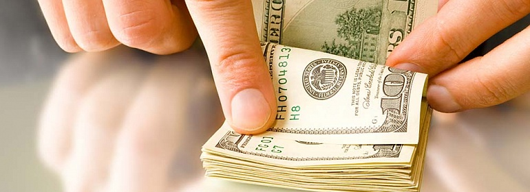 Нераспределенная прибыль дебет кредит