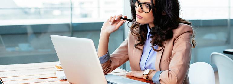 Налоговый учет по услугам нотариуса бухгалтер на первичную документацию резюме