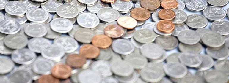 Для проведения процедуры финансового оздоровления арбитражный суд назначает