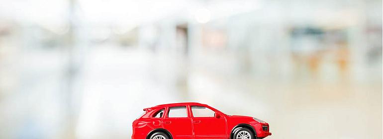 Как провести простой машины от транспортной компании по бухгалтерскому учету