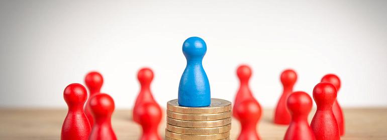 Какие взносы на фот труда платим при упрощенной системе налогообложения