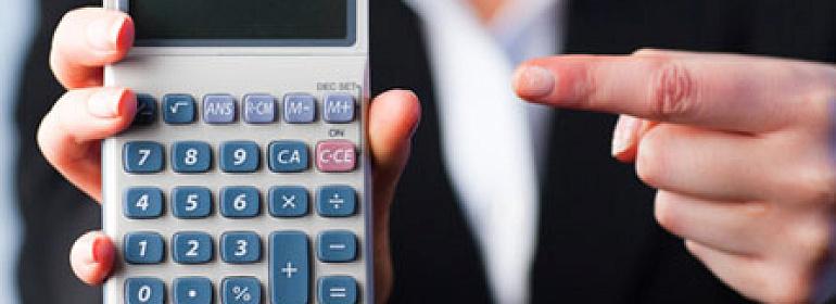 Как снять деньги через онлайн банк