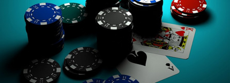 Сумму бухгалтерские документы подпольного казино настоящее время оперативники устанавлива игровые автоматы скачать бесплатно гаминатор