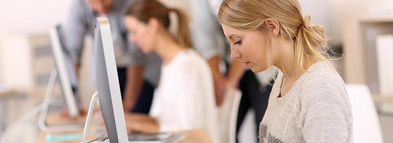 Какая информация относится к персональным данным работника