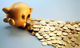 Антиколлекторы: защита интересов должника