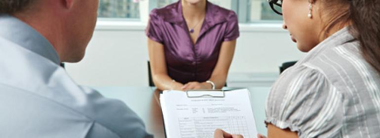 С кем заключают срочный трудовой договор купить справку для получения ипотеки