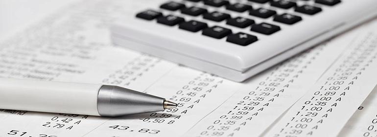 Калькулятор 6 ндфл купить документы для получения кредита с подтверждением в москве