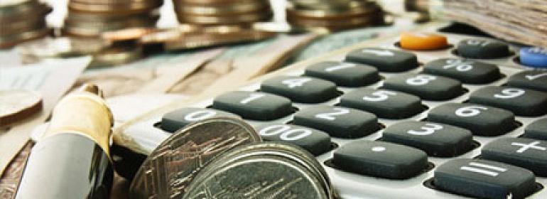 Как взыскать сумму недополученной в магазине выгоды с бывшего сотрудника