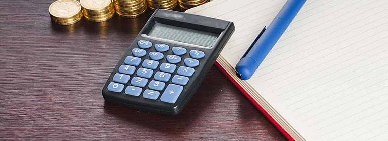 Как правильно контролировать ведение учета в бухгалтерии отчетность ип без работников на осно