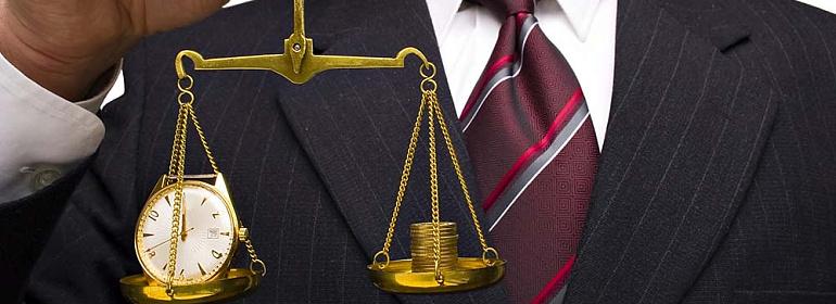 Юридическое лицо может дать займ другому юридическому лицу