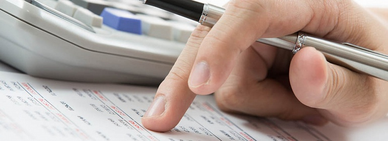 Каправильно написать письмо неправильно выставлен ндс