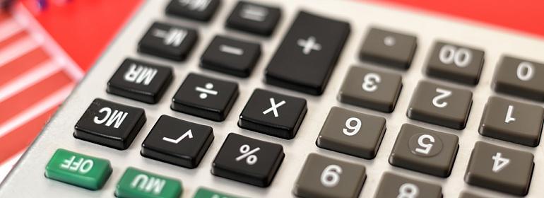2021 год расчет заработной платы дебет кредит рублей