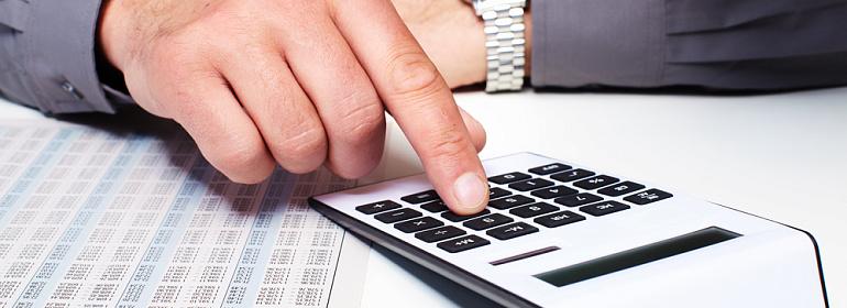 тинькофф банк отзывы клиентов по кредитам картам