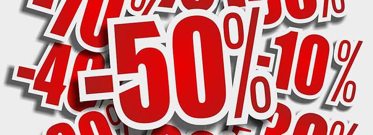 Заявление на беспроцентный займ от учредителя