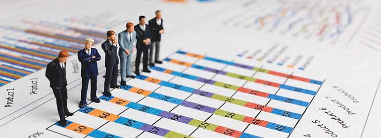 Контроль налоговых поступлений 2020