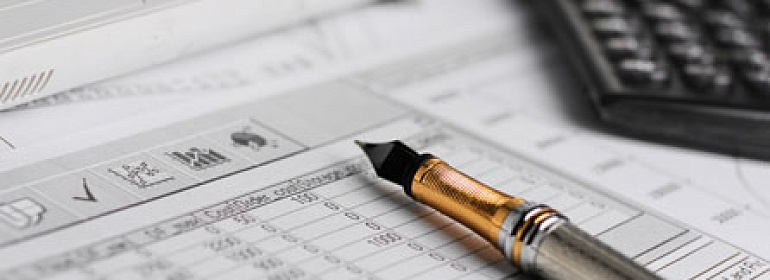 дебет 91 кредит 60 основные составляющие кредита