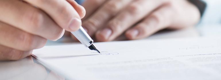 После того как право собственности на товары перейдет к организации, сделайте записи.