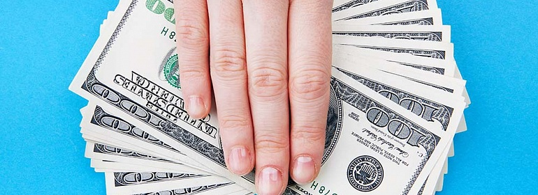 выдача беспроцентного займа нерезиденту