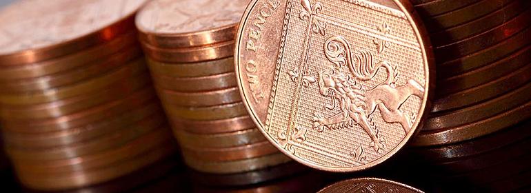 как положить деньги на qiwi через сбербанк онлайн