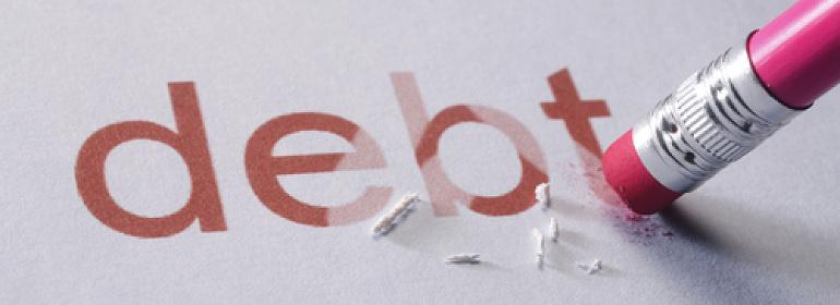Страховка в россельхозбанке по кредиту условия