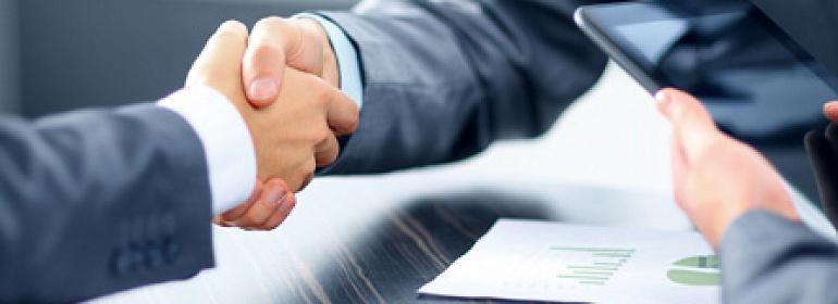 Договор займа контролируемая сделка