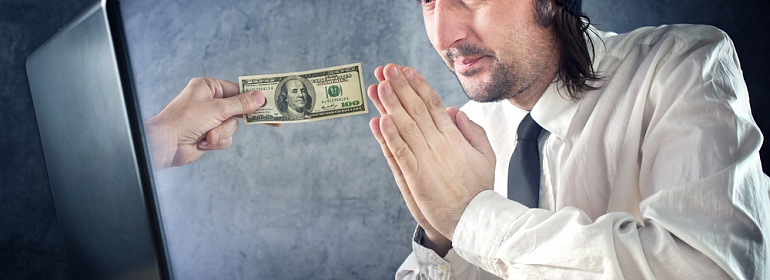 смс финансы кредит