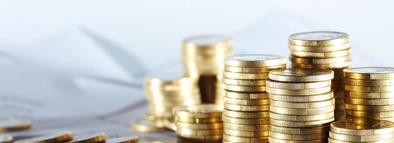 Как списать кредиторскую задолженности с истекшим сроком исковой давности более трех лет