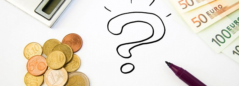 Входит ли премия в расходы организации при расчете налога на прибыль