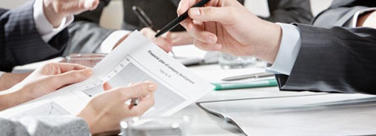 Как правильно оформить срочный трудовой договор с работником