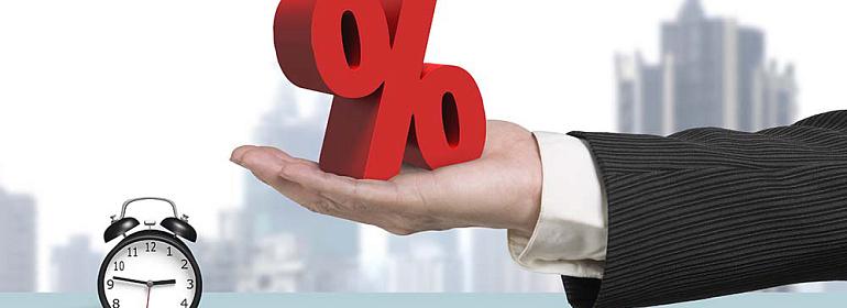 Можно ли оспорить проценты по кредиту в суде