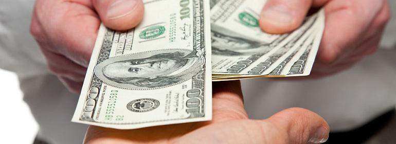 Может ли другая организация перечислить зарплату работникам другой организации